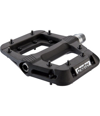 Raceface Chester Pedals 9/16