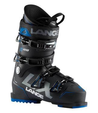 Lange 2020 Lange LX120