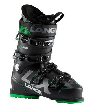 Lange 2020 Lange LX 100