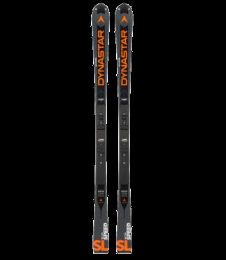 19/20 Dynastar Speed Worldcup SL 150CM