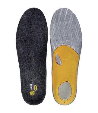 Sidas 3Feet Merino Footbeds