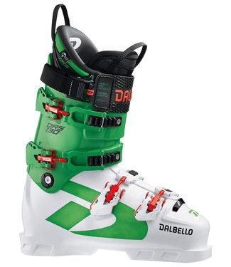 2021 Dalbello DRS 130