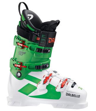 2021 Dalbello DRS 110