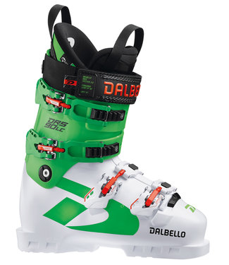 2021 Dalbello DRS 90 LC (Low Cuff)