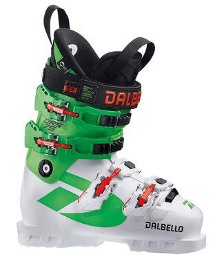2021 Dalbello DRS 75