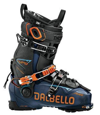 2021 Dalbello Lupo AX 120