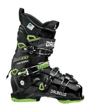 2021 Dalbello Panterra 100 GW