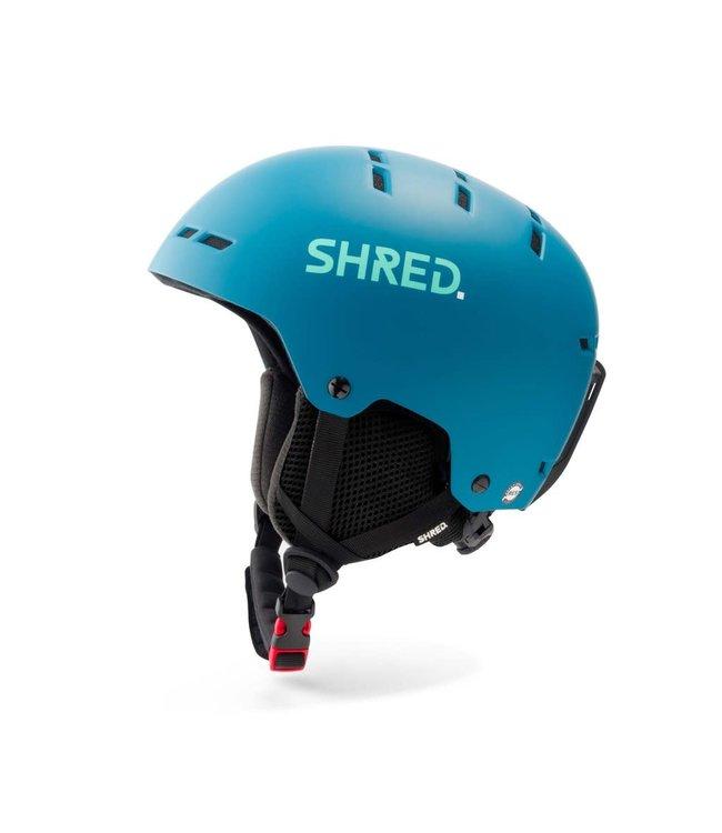 Shred Totality Helmet