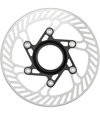 Campagnolo AFS EKAR Steel Spider Rotor