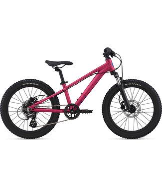 2021 LIV STP 20 FS Virtual Pink