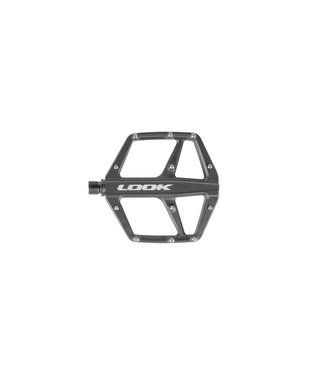Look Cycle Trail Roc Flat Pedals
