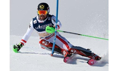 2021 Race Skis Clearance