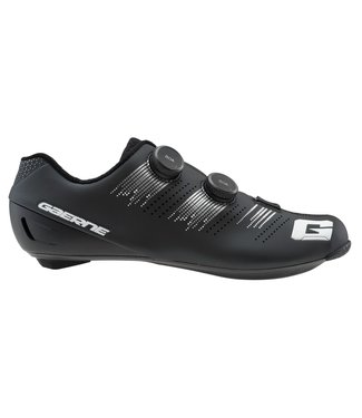 Gaerne Carbon G. Chrono Road Shoe