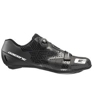 Gaerne Carbon G. Volata Road Shoe