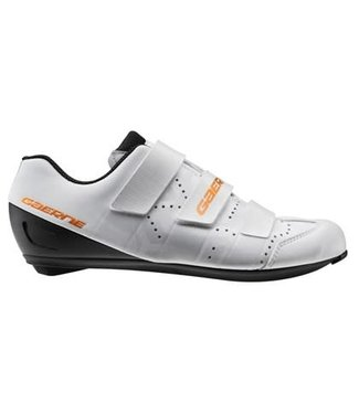 Gaerene G. Record Lady Road Shoe