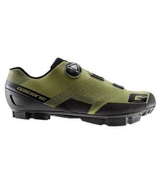 Gaerene G. Hurricane Gravel Shoe