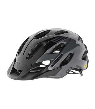 Giant Prompt MIPS Youth Helmet