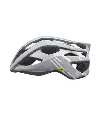 LIV Rev MIPS Helmet