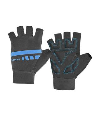 Giant Podium Gel Short Finger Gloves