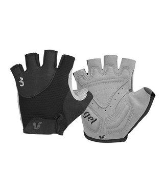 LIV Passion Short Finger Gloves
