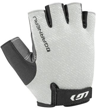 Garneau Calory Mens Cycling Gloves