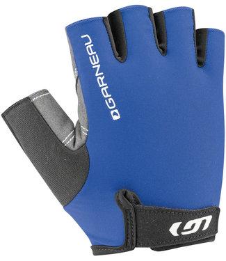 Garneau Calory W's Cycling Gloves