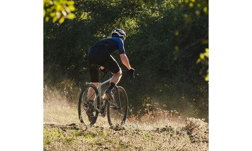 Gravel Bicycles