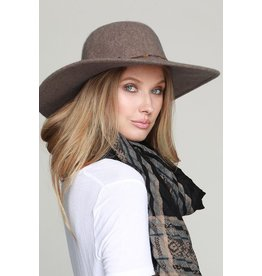 Twyla Hat