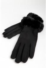 Bella Gloves