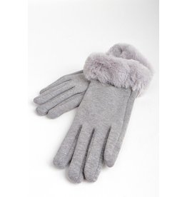 Bella Gloves