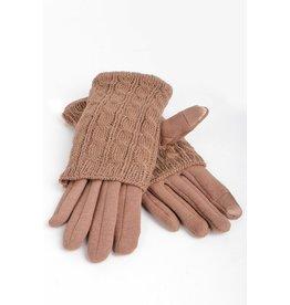 Stella Gloves