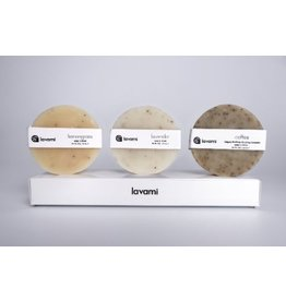 Lavami Favourites 3 Pack