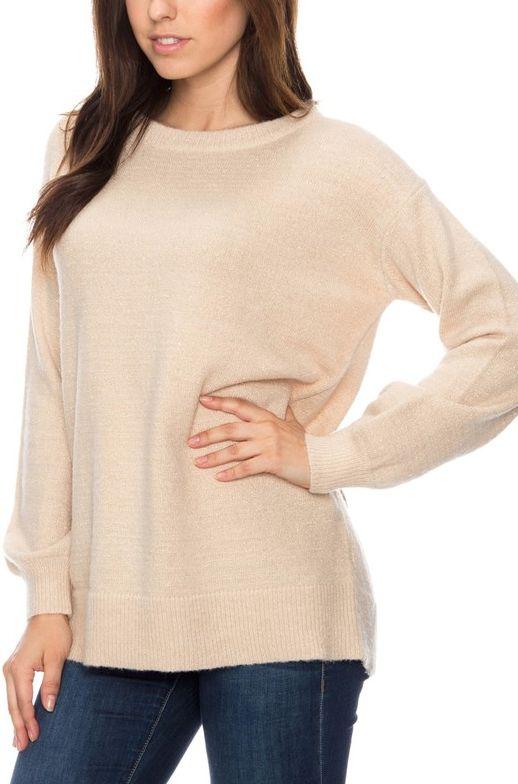 Lisa Sweater