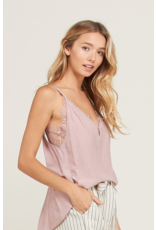 The Charolette Tank