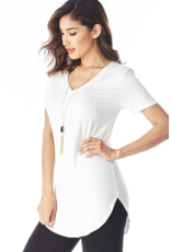 Core Collection* Classic V-Neck