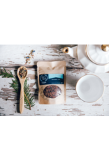 Lifestyle Dadirri Wild Blueberry Rooibos Tea