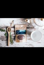 Lifestyle Dadirri Wild Blueberry Rooibos Tea