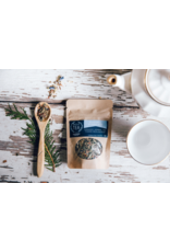 Lifestyle Dadirri Organic Sleep Well Tea