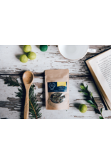 Lifestyle Dadirri Organic Yoga Chai Tea