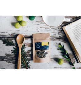 Lifestyle Dadirri Organic Happy Mama Tea