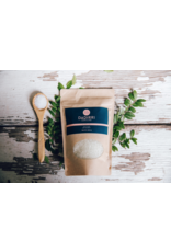 Lifestyle Dadirri Woodlands Bath Soak 500g