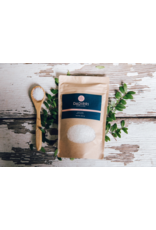 Lifestyle Dadirri Woodlands Bath Soak
