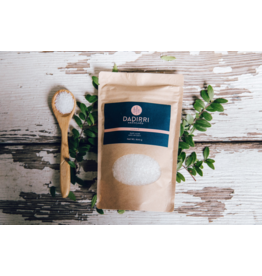 Lifestyle Dadirri Summit Bath Soak 500g