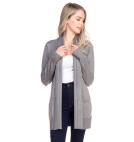 Emily Waterfall Cardigan