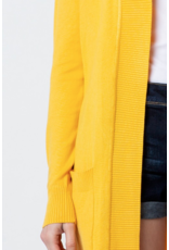 Lacey Cardigan