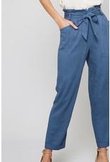 Belle Pants