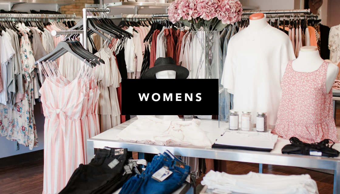 3172ef5730 Style Bar Boutique for Women and Men's Fashion in Winnipeg - Style Bar  Boutique