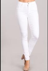 Optic Jean