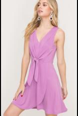 Opel Dress