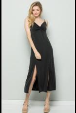Adeline Midi Dress